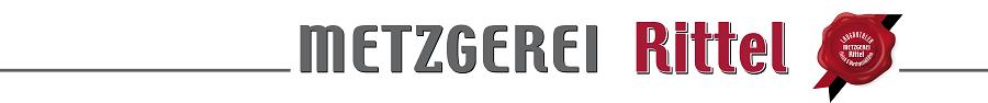 Metzgerei Rittel